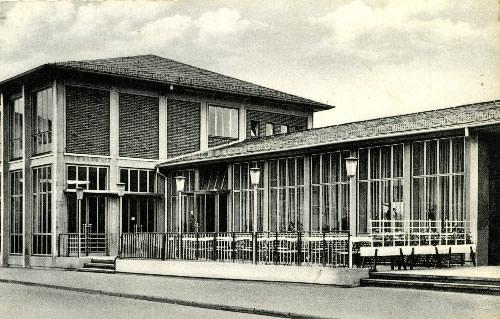 Bahnhof_Ruesselsheim_500_3