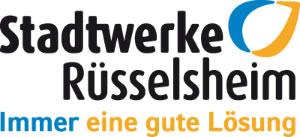 Stadtwerke Rüsselsheim - Immer eine gute Lösung