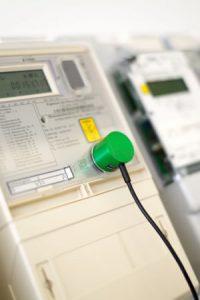 Smart Metering Hardware