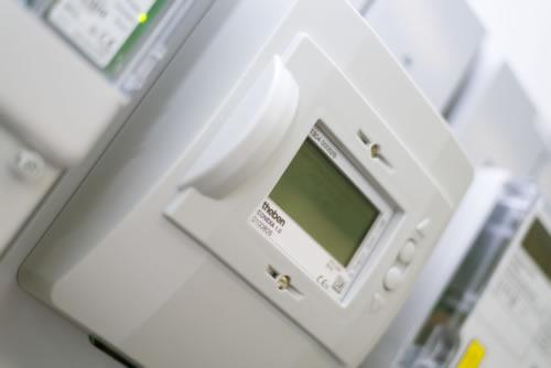 Smart_Metering_Hardware_02